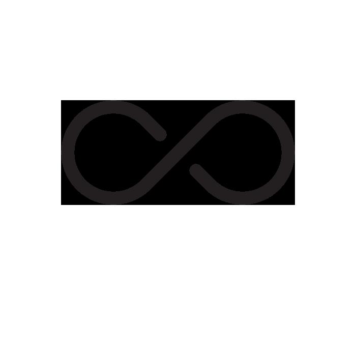 noun_infinite_851353