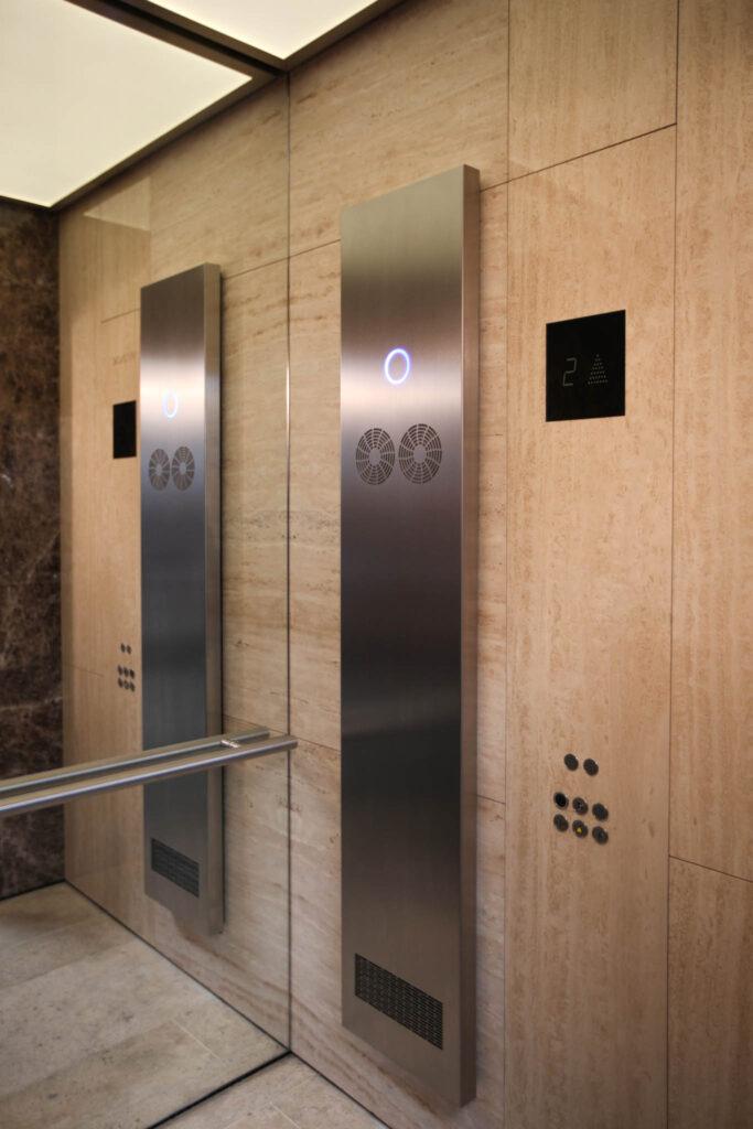 AIRION lift V2 02